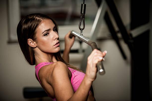 Een betrouwbaar fitnessapparaat kopen