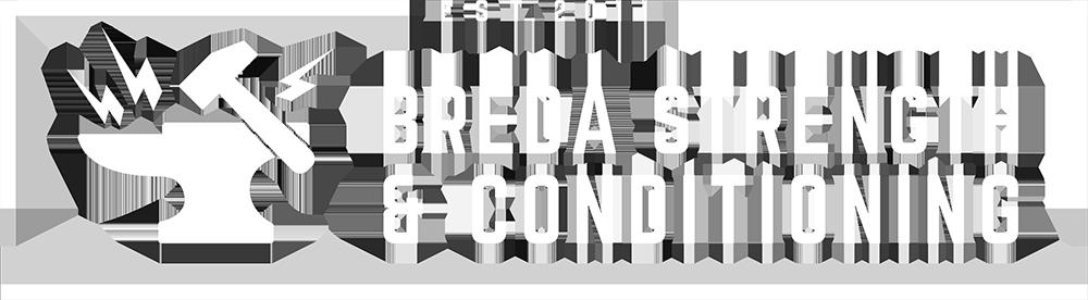 Op zoek naar een personal trainer Breda?