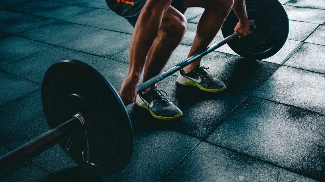 Tips om in het sportritme te blijven