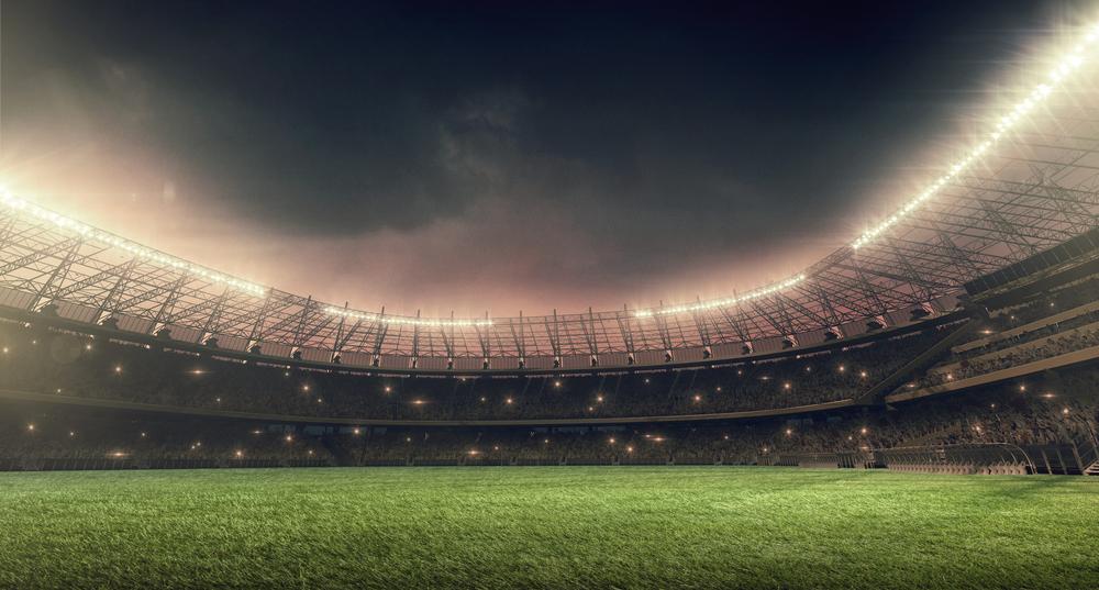 voetbaluitslagen ADO
