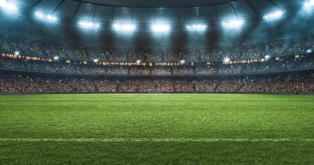 7 Redenen waarom voetbal kijken als hobby leuk is!